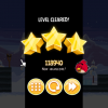 Angry Birds Seasons Wreck the Halls Level 1-11 02.png