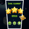 Angry Birds Space Beak Impact Part 1 Level 8-11_02.PNG
