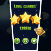 Angry Birds Space Beak Impact Part 1 Level 8-17.png