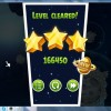 Angry Birds Space Beak Impact Part 2 Level 8- 37.jpg
