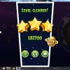 Angry Birds Space Cosmic Crystals Level 7-28_02.jpg