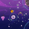Angry Birds Space Cosmic Crystals Level 7-29-02.png