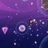 Angry Birds Space Cosmic Crystals Level 7-29-04.png