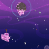 Angry Birds Space Cosmic Crystals Level 7-4 01.png