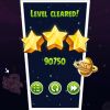 Angry Birds Space Cosmic Crystals Level 7-4 02.png