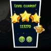 Angry Birds Space Mirror Worlds Pig Bang Mirror World Level M1-27.png