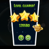 Angry Birds Space Mirror Worlds Pig Dipper Mirror World Level M6-25.png