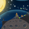Angry Birds Space Pig Bang Level 1-19.png