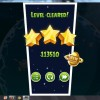 Angry Birds Space Pig Dipper Level 6-19.jpg