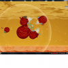Angry Birds Space Red Planet 5-27.png