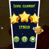 Angry Birds Space Red Planet Level 5-5.png