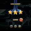 Angry Birds Star Wars Death Star 2 Level 6-20.png