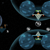 Angry Birds Star Wars Death Star Level 2-6.png