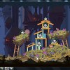Angry Birds Star Wars Moon of Endor Level 5-16_02.jpg