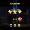 Angry Birds Star Wars Moon of Endor Level 5-24.png