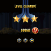 Angry Birds Star Wars Moon of Endor Level 5-3.png