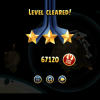 Angry Birds Star Wars Path of the Jedi Level J-13.png