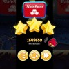 Slam dunk badge photo