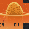 Eggsteroid E-6.png
