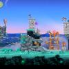 screenshot- RR level 4
