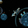 2-8 Death Star