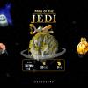 Jedi Addict pic