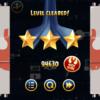 Star Wars Cloud City 4-34
