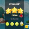 Rio Treasure Hunt #24