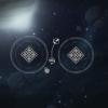 space Beak Impact part I – level M8-10