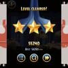 Endor Level 5-2 3 stars