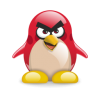 baph-angry-tux-22041.png