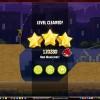 rio top score.jpg