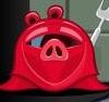 royal pig guard.png