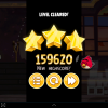 HH_2-13_highscore.png