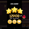 ABS_HH_2-11_high score.png