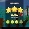 ABR_TTEagle2_score.png