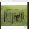 Dog kennel.png