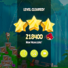 Rio Timber Tumble Star Bonus 2.png