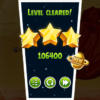 Angry Birds Space 5-12 High Score