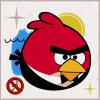 Red Bird #007 avatar
