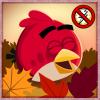 My Autumn avatar