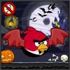 Halloween Avatar – Version 2