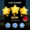Angry Birds Friends Tournament Level 3 Week 118