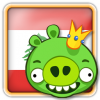 Angry-Birds-Lebanon-Avatar-4.png