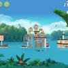 Rio Blossom River Feather Bonus Level 2