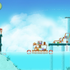 Rio High Dive Level 10 – Android
