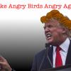 AngryAgain.png