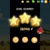 Piggy Farm 34-10 high score tally screen