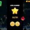 Piggywood 2 Superstar- Challenge score