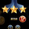 Star Wars Bonus puppy score